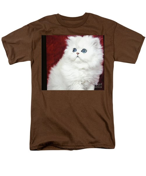 Grammas Baby Men's T-Shirt  (Regular Fit) by Marsha Heiken