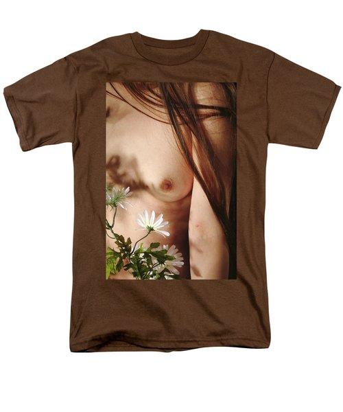 Kazi1140 Men's T-Shirt  (Regular Fit) by Henry Butz