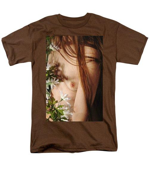 Kazi1141 Men's T-Shirt  (Regular Fit) by Henry Butz