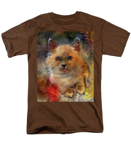 Notorious Rdk Men's T-Shirt  (Regular Fit)