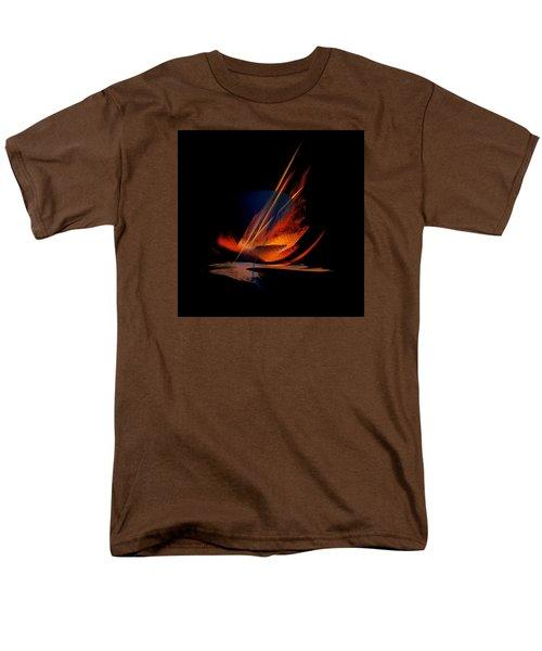 Penman Original-335 Men's T-Shirt  (Regular Fit) by Andrew Penman