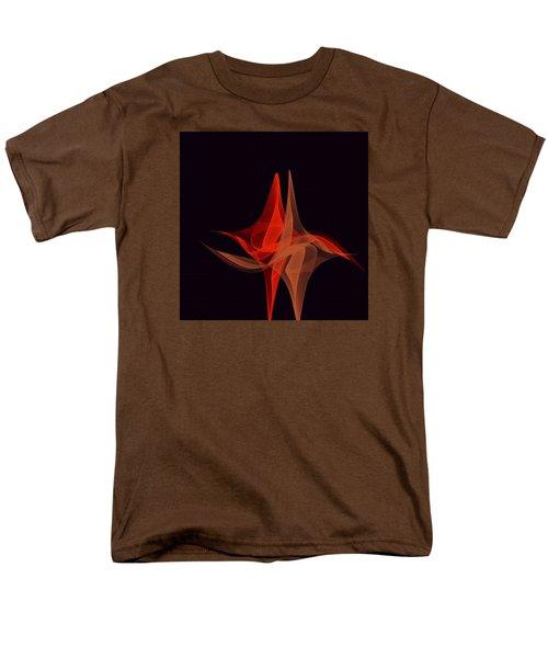 Penmanoriginal- 277 Men's T-Shirt  (Regular Fit) by Andrew Penman