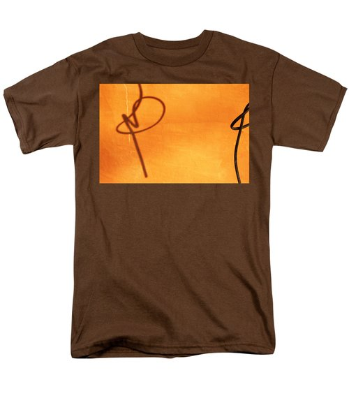 The Overthink  Men's T-Shirt  (Regular Fit) by Prakash Ghai