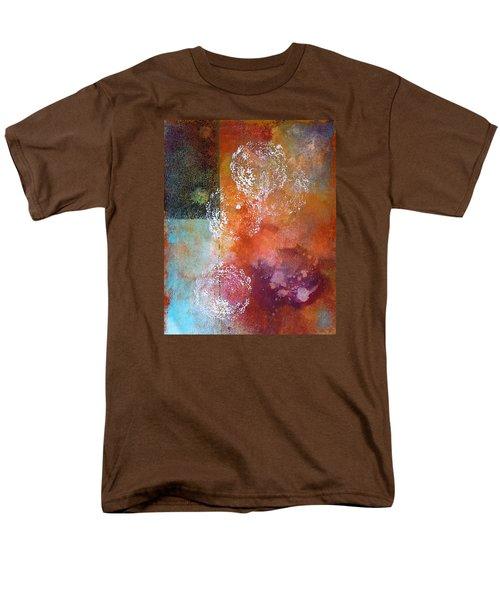 Vintage Men's T-Shirt  (Regular Fit)