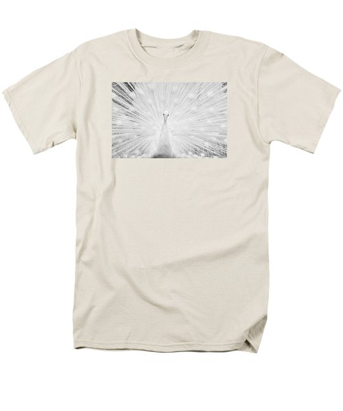 Hypnotic Power Men's T-Shirt  (Regular Fit) by Simona Ghidini