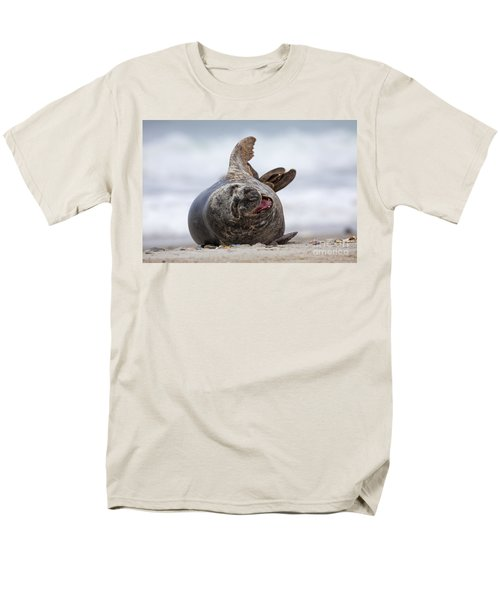 130201p148 Men's T-Shirt  (Regular Fit) by Arterra Picture Library