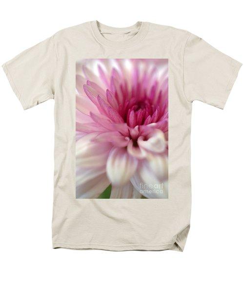 Alluring Men's T-Shirt  (Regular Fit) by Deb Halloran