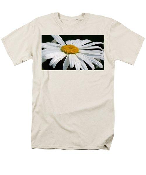 Always Men's T-Shirt  (Regular Fit) by France Laliberte