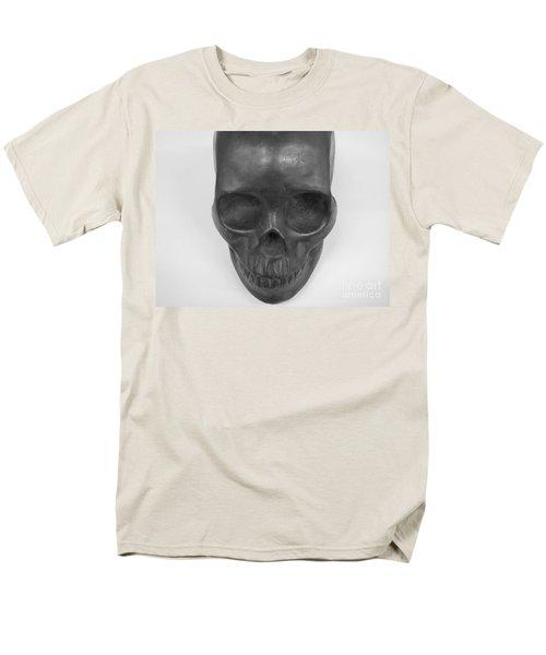 Men's T-Shirt  (Regular Fit) featuring the photograph Goonies by Michael Krek