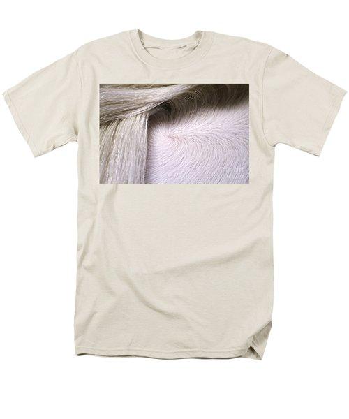 Hidden Gem Men's T-Shirt  (Regular Fit) by Michelle Twohig