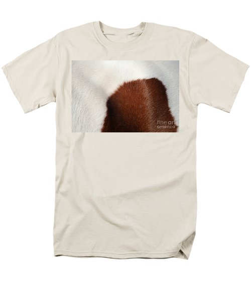 Migration Men's T-Shirt  (Regular Fit) by Michelle Twohig