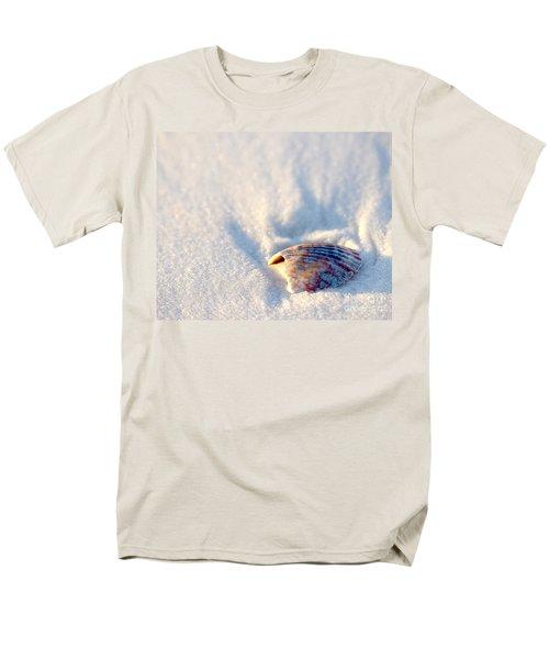 Resting Men's T-Shirt  (Regular Fit) by Liz Masoner