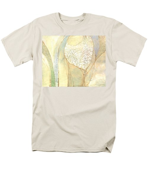 Undaunted Courage Men's T-Shirt  (Regular Fit)