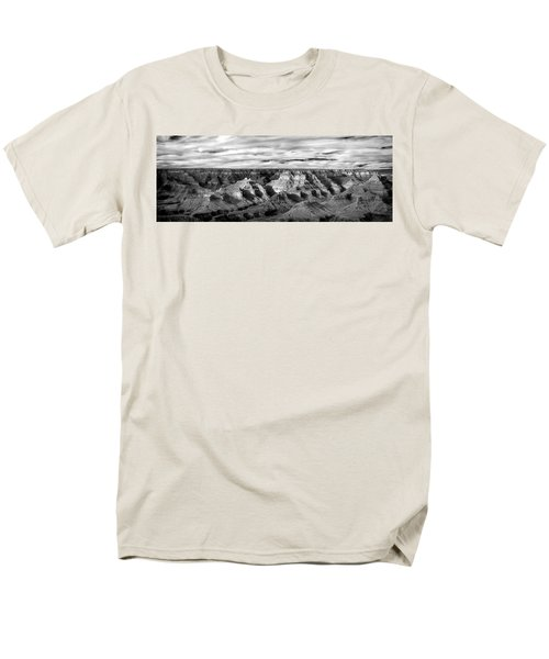 A Maze Men's T-Shirt  (Regular Fit) by Jon Glaser
