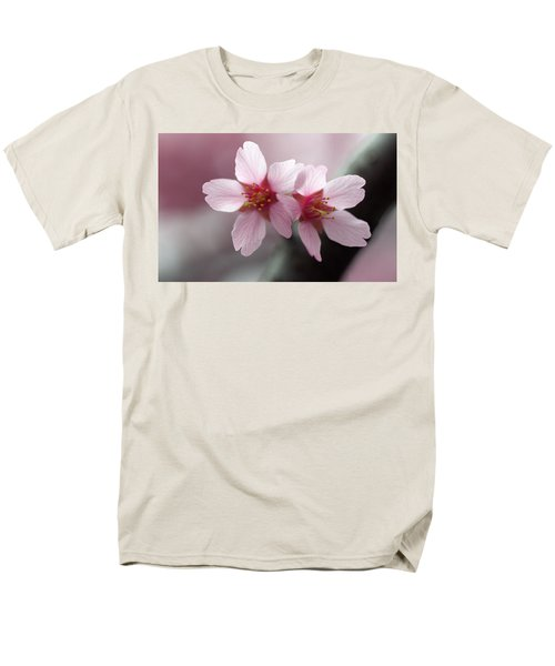 Affection Men's T-Shirt  (Regular Fit) by Joseph Skompski