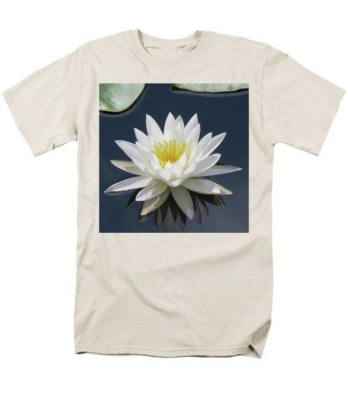 Almost Perfect Men's T-Shirt  (Regular Fit) by Rosalie Scanlon