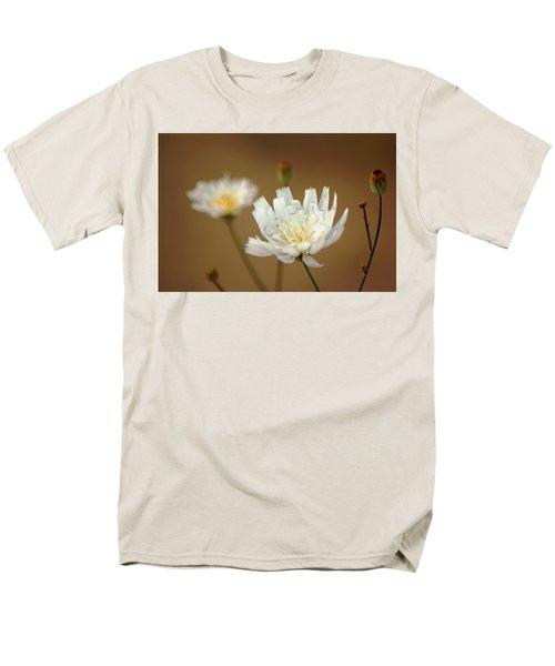 Death Valley Superbloom 303 Men's T-Shirt  (Regular Fit)