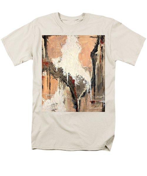 Desert Varnish Men's T-Shirt  (Regular Fit)