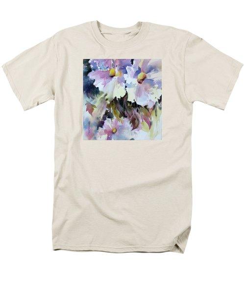 Gentle Persuasion Men's T-Shirt  (Regular Fit)