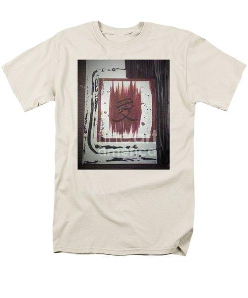 Japaness Love Men's T-Shirt  (Regular Fit) by Talisa Hartley