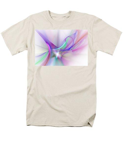 Rhapsody  Men's T-Shirt  (Regular Fit)