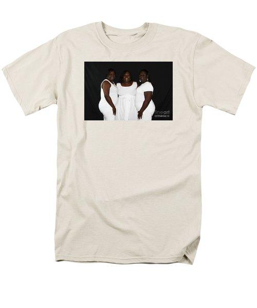 Sanderson - 4569 Men's T-Shirt  (Regular Fit) by Joe Finney