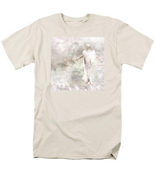 Take Me Home Men's T-Shirt  (Regular Fit) by Jacky Gerritsen