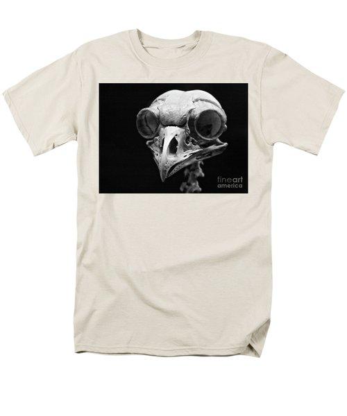 The Pecker Men's T-Shirt  (Regular Fit)