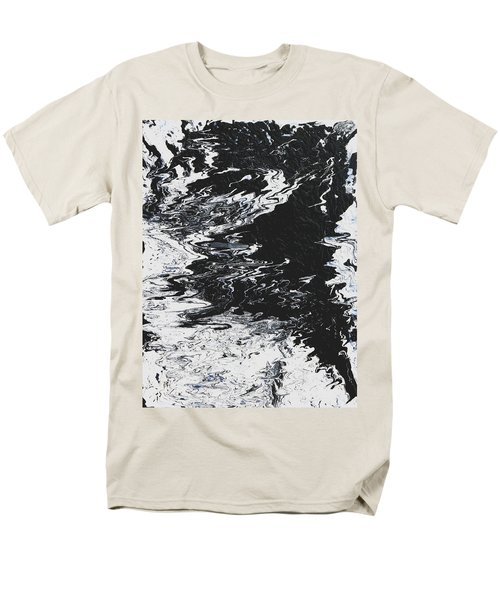 Victory Men's T-Shirt  (Regular Fit) by Ralph White