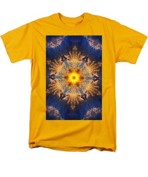006 Men's T-Shirt  (Regular Fit) by Phil Koch