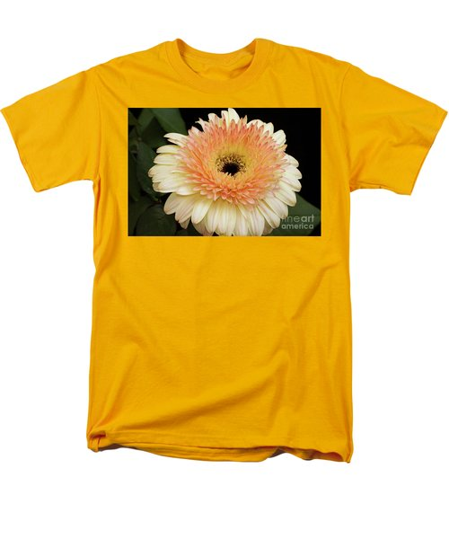 Beautiful Gerber Men's T-Shirt  (Regular Fit) by Elvira Ladocki