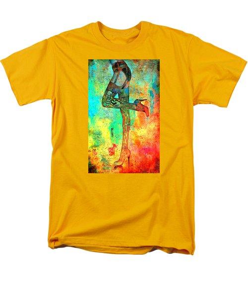 Down Hoser Men's T-Shirt  (Regular Fit)