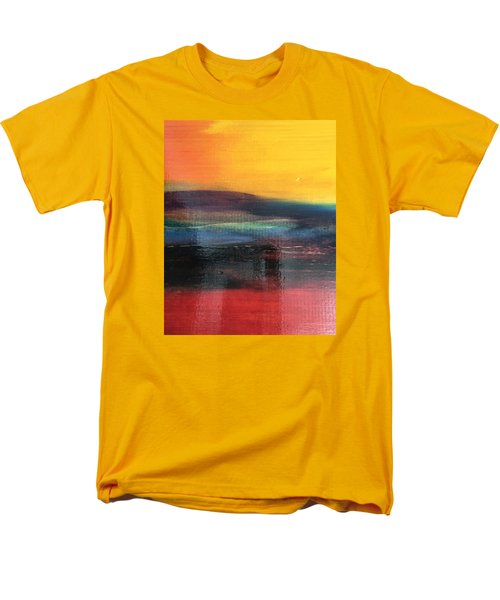 House Of The Rising Sun Men's T-Shirt  (Regular Fit)