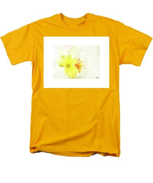 Joy Men's T-Shirt  (Regular Fit)