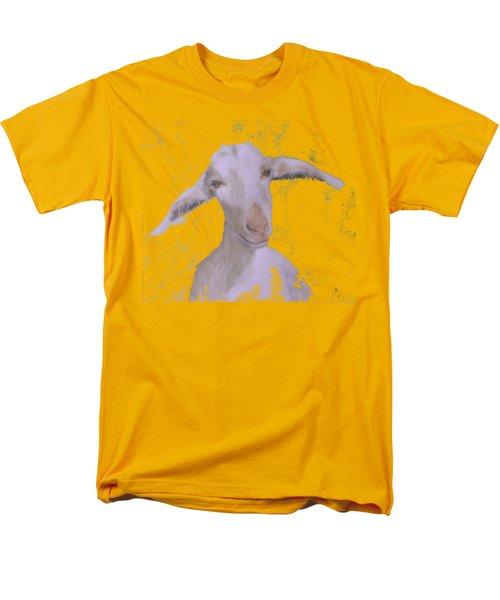 Meet Molly Men's T-Shirt  (Regular Fit)