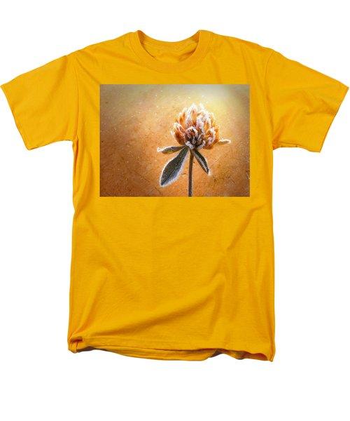 Torcia Men's T-Shirt  (Regular Fit) by Greg Collins