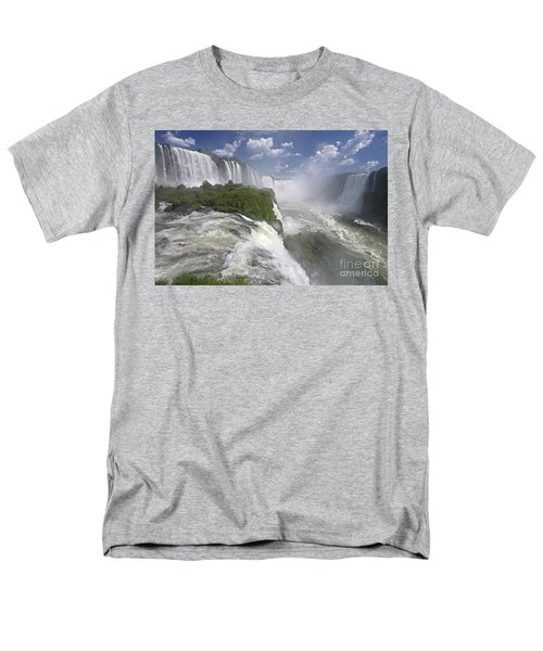 111230p122 Men's T-Shirt  (Regular Fit) by Arterra Picture Library