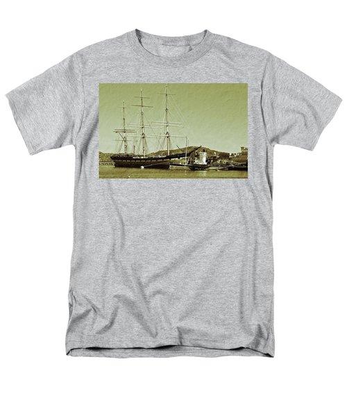 1886 Balclutha Men's T-Shirt  (Regular Fit)