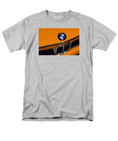 Bavarian Auto Werkes Men's T-Shirt  (Regular Fit) by John Schneider