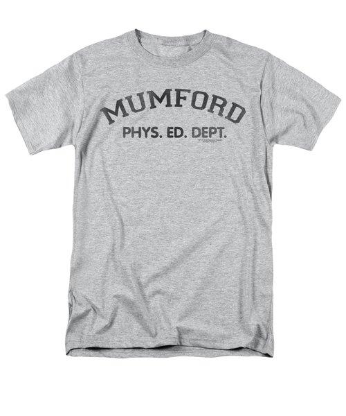 Bhc - Mumford Men's T-Shirt  (Regular Fit) by Brand A