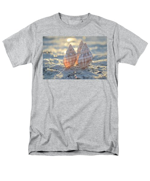 Blissful Men's T-Shirt  (Regular Fit) by Melanie Moraga