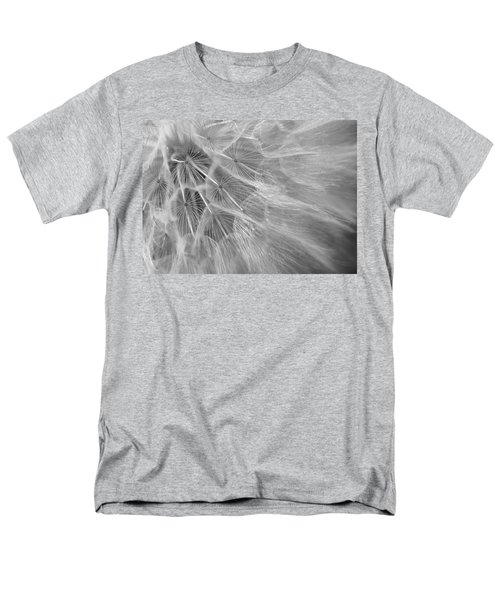 Propagation Men's T-Shirt  (Regular Fit) by David Andersen