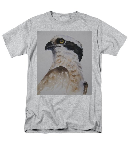 Proud Osprey Men's T-Shirt  (Regular Fit)