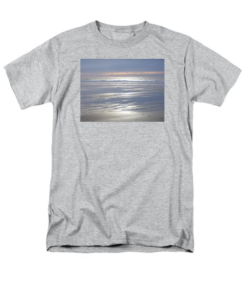 Tranquility Men's T-Shirt  (Regular Fit) by Richard Brookes