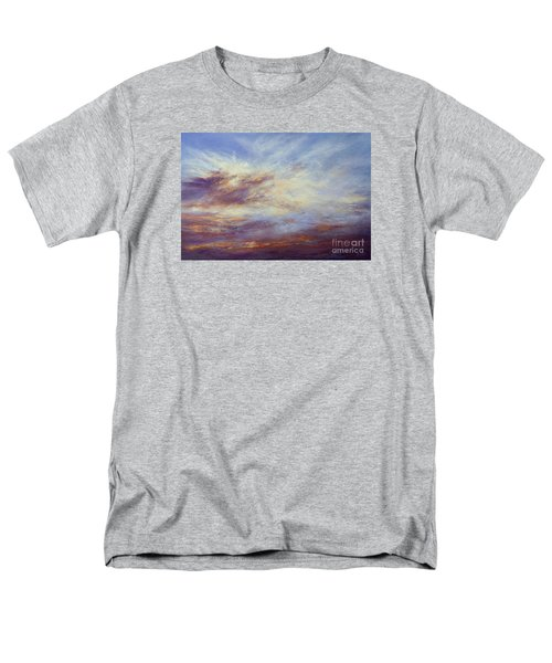 All Too Soon Men's T-Shirt  (Regular Fit) by Valerie Travers