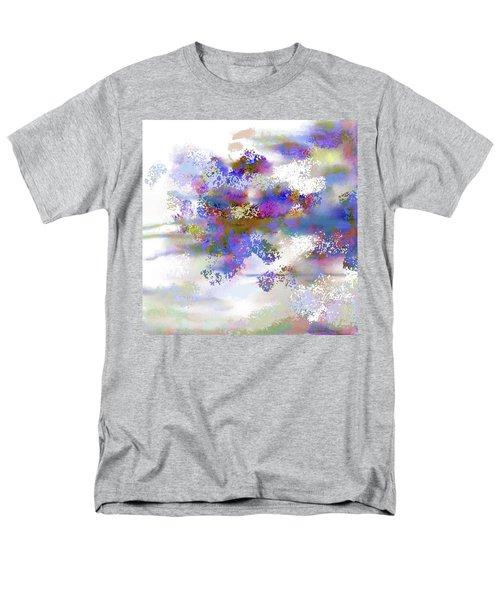 Ava Sprite Men's T-Shirt  (Regular Fit) by Constance Krejci