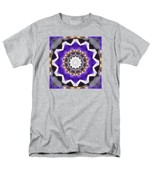 Men's T-Shirt  (Regular Fit) featuring the photograph Bliss by Bell And Todd
