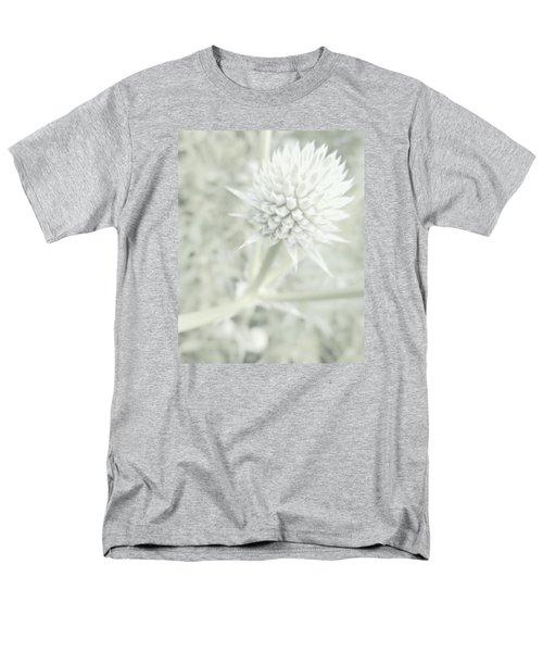 Bright Master Men's T-Shirt  (Regular Fit) by Tim Good