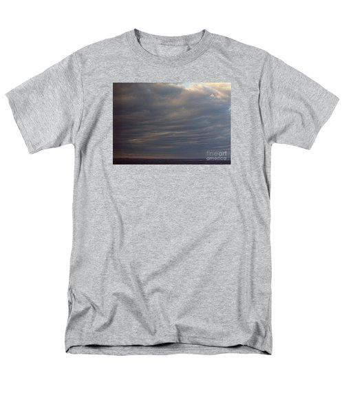 Cccccccccccccccccc Men's T-Shirt  (Regular Fit) by Steven Macanka