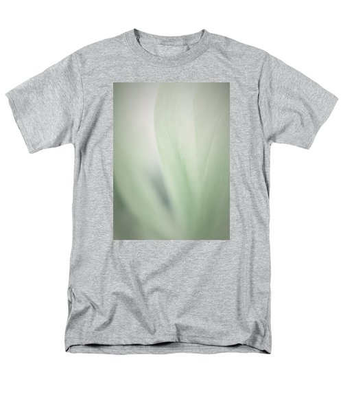 Men's T-Shirt  (Regular Fit) featuring the photograph Celestial Wish by The Art Of Marilyn Ridoutt-Greene